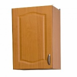 Навесной шкаф шв-50 ольха, Самара