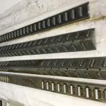 сепаратор роликовый 3е642 3м642 3в642, Самара