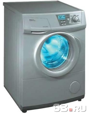 Самара ремонт стиральных машин в самаре сервисное обслуживание промышленных кондиционеров