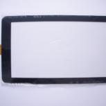 Тачскрин для планшета BQ 7062G, Самара
