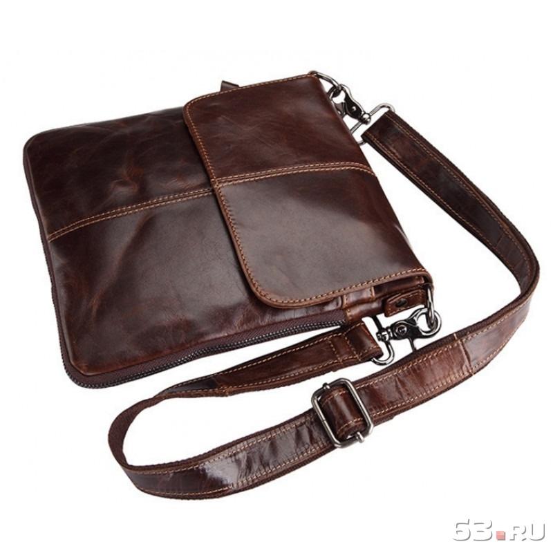 c6f2175fdf41 Мужская сумка фото, Цена - 3400.00 руб., Самара - 63.ru