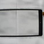 Тачскрин для планшета Digma Optima 8001M, Самара