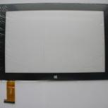 Тачскрин для планшета Prestigio PMP1011, Самара