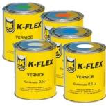 Краска K-FLEX color 0,5л, Самара