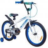 Велосипед детский Аист Pluto 20, Самара