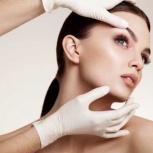 Я косметолог с медицинским образованием , приглашаю вас на процедуры, Самара