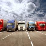 Cargo из Китая в конкретные сроки!, Самара