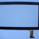 Тачскрин 9 дюймов HN-0926A1-PG-FPC080-V3.0, Самара