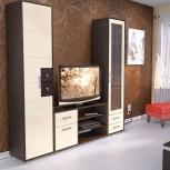 Модульная мебель  домино, Самара