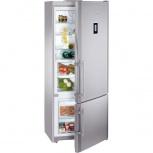 Ремонт бытовых холодильников, Самара