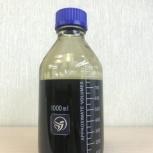 Нефтепродукты от нефтеперерабатывающих заводов, Самара