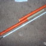 Термометр тл-4 ртутный гдр новый Торг, Самара
