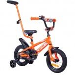 Велосипед детский Аист Pluto 12, Самара