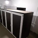 Холодильное обрудование, Самара
