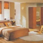 Гарнитур спальный, Самара
