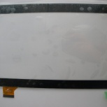 Тачскрин для планшета Prestigio MultiPad PMT3021, Самара