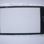 Тачскрин для планшета Digma Plane 7513S, Самара