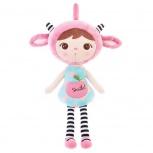 Мягкая Кукла Metoo Smile (50 См), Самара