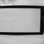 Тачскрин для планшета Digma CITI 7529 3G, Самара