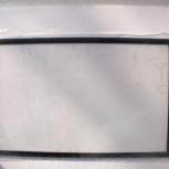 Тачскрины для Digma Citi 1901 4G, Digma Citi 1902 3G, Самара