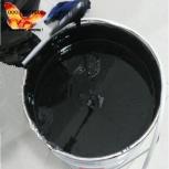 Продаем Мастику невысыхающую марки 51-Г-6, Самара