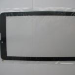 Тачскрин для планшета DIGMA PLANE 7.9 3G, Самара