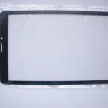 Тачскрин для Prestigio MultiPad PMT3118 3G, Самара