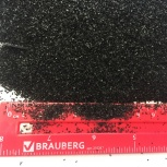 Гиперлайн WW фр.18x40 (0,42-1,0мм) меш.12,5 кг.Актив. Кокосовый уголь, Самара