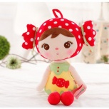 Мягкая Кукла Metoo — Карамелька (50 См), Самара