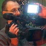 Видеосъёмка, качественно, с творческим подходом., Самара