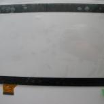 Тачскрин для планшета Prestigio MultiPad PMT3031, Самара