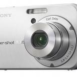 Цифровой фотоаппарат Sony N 1, Самара