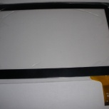 Тачскрин FPC-TP090005(98VB)-00, Самара