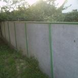 Асбестоцементный лист 6-40 мм из наличия АЦЭИД, Самара