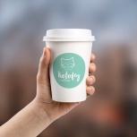 Кофейня с прибылью в первый месяц работы!, Самара