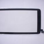Тачскрин для планшета Alcatel Pixi 7 OT-1216x, Самара