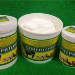 Пробиотическая кормовая добавка  для животных, птиц, рыб, Самара