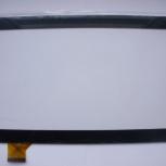 Тачскрин XN1530 для планшета Supra M12CG, Самара