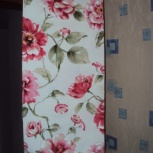 Образцы различной ткани для поделок торг, Самара