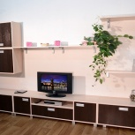 Модульная мебель модерн1, Самара