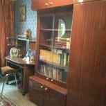 Шкаф для книг, Самара