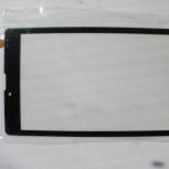 Тачскрин для планшета Digma CITI 7587 3G, Самара