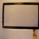 Тачскрины для планшетов Dexp Ursus N210 / N310 / N410, Самара