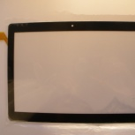 Тачскрины для планшетов Dexp P410 / P510 / VA210, Самара