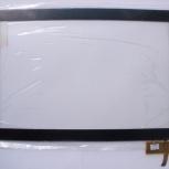 Тачскрин RS10F207_V1.1 для Prestigio PMP5101C, Самара
