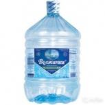 Компания по доставке бутилированной воды, Самара