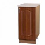 Шкаф-стол шн-40 орех, Самара