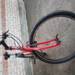 Продам велосипед Stels, Самара
