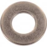 Шайба-AFNOR Ф5 NF E 25-514 M контактная тонкая, Самара
