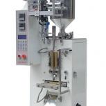 Фасовочный стиковый автомат Dasong DXDL-60 II для жидких продуктов, Самара